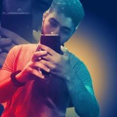 Louay _ khaled