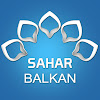 SAHAR Balkan