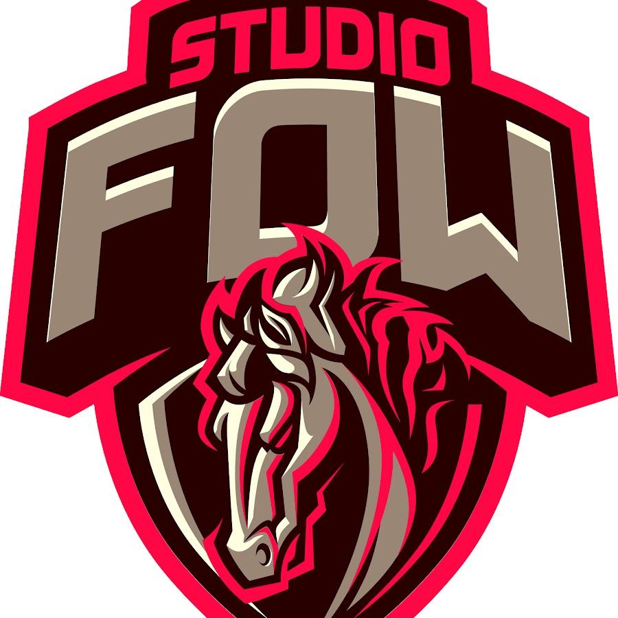 Studio fow movies
