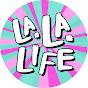 La La Life – Comedy Music Videos