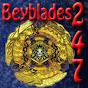Beyblades247