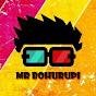 Bohurupi Entertainment