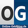 Online-Geldblog.de