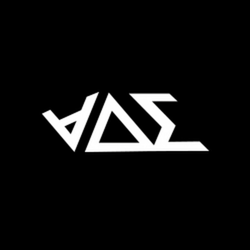 Beast 비스트 (official youtube channel)