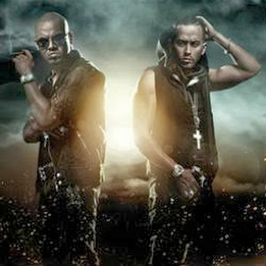 Wisinyyandelvevo YouTube channel image