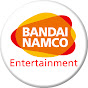 Bandai Namco Fight Channel