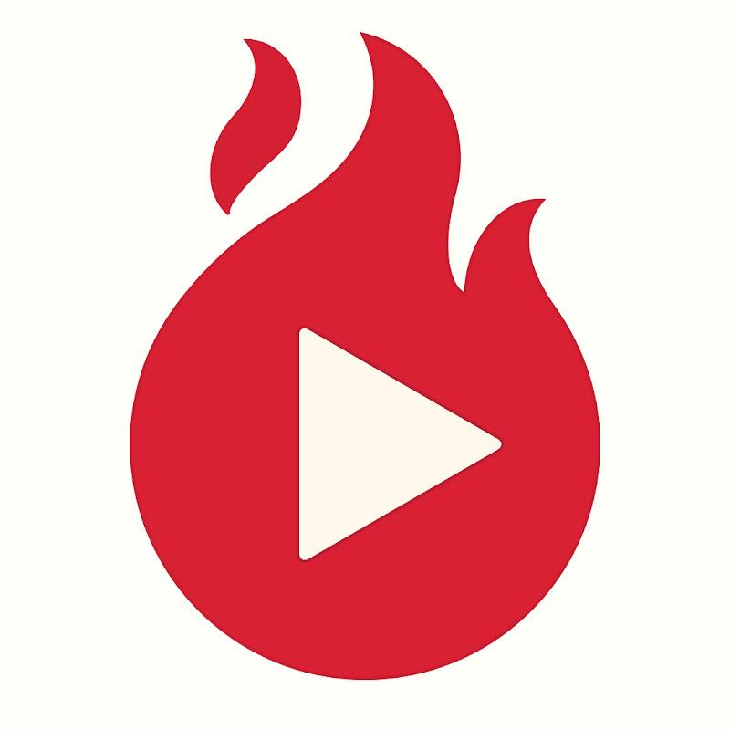 Fire Films
