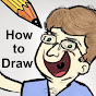 Ucan Draw