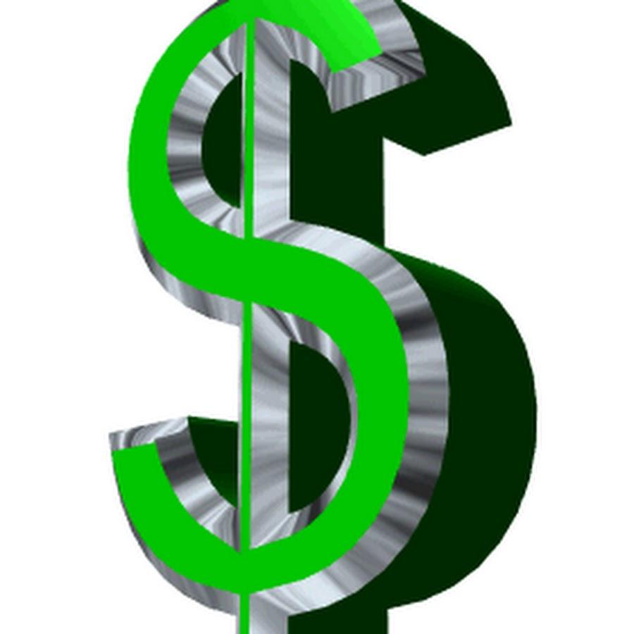 иисус руке движущая картинка доллар фотосинтеза может происходить