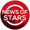 News of Stars