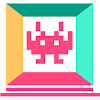 Zenva channel's avatar