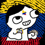Colombianadas Recargadas