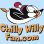 ChillyWillyFan.com