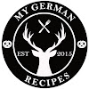 My German Recipes