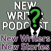 New Writer Podcast