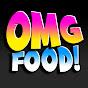 OMG FOOD