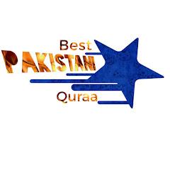 Best Pakistani Quraa