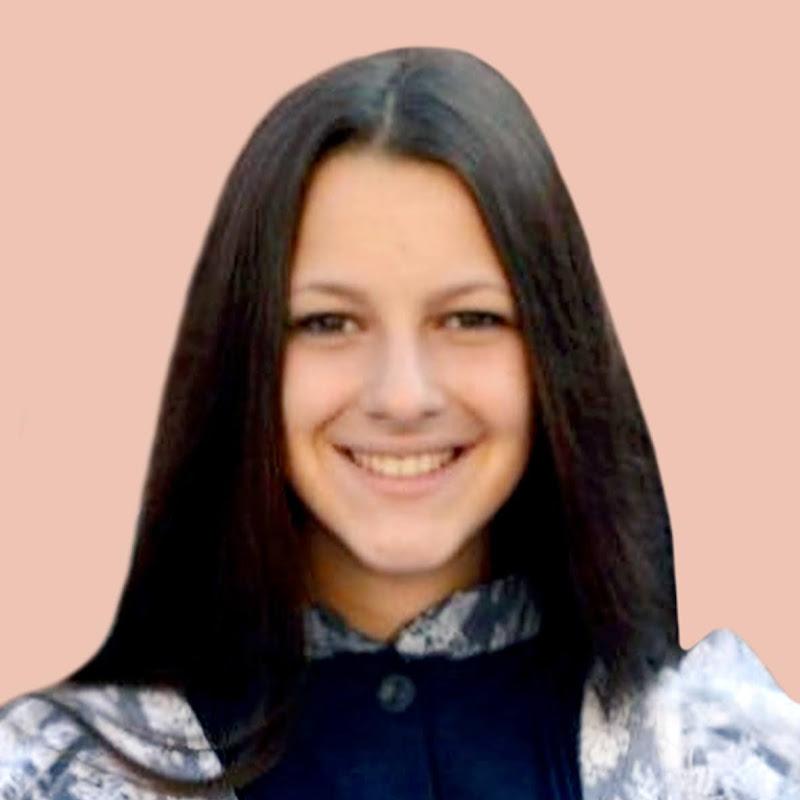 Аватарка стримера Kiromania