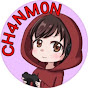 CH4NM0Nチャンモン