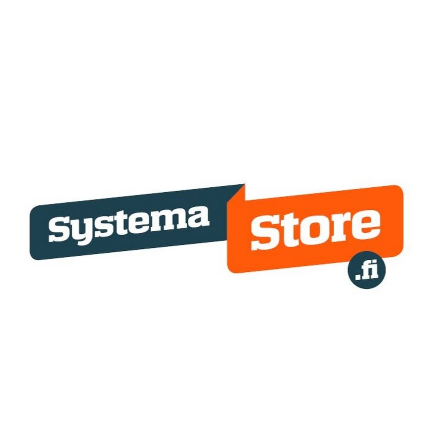 Systema Store