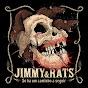 Jimmy London
