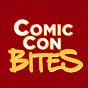 Comic Con Bites