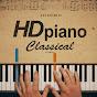 HDpiano Classical