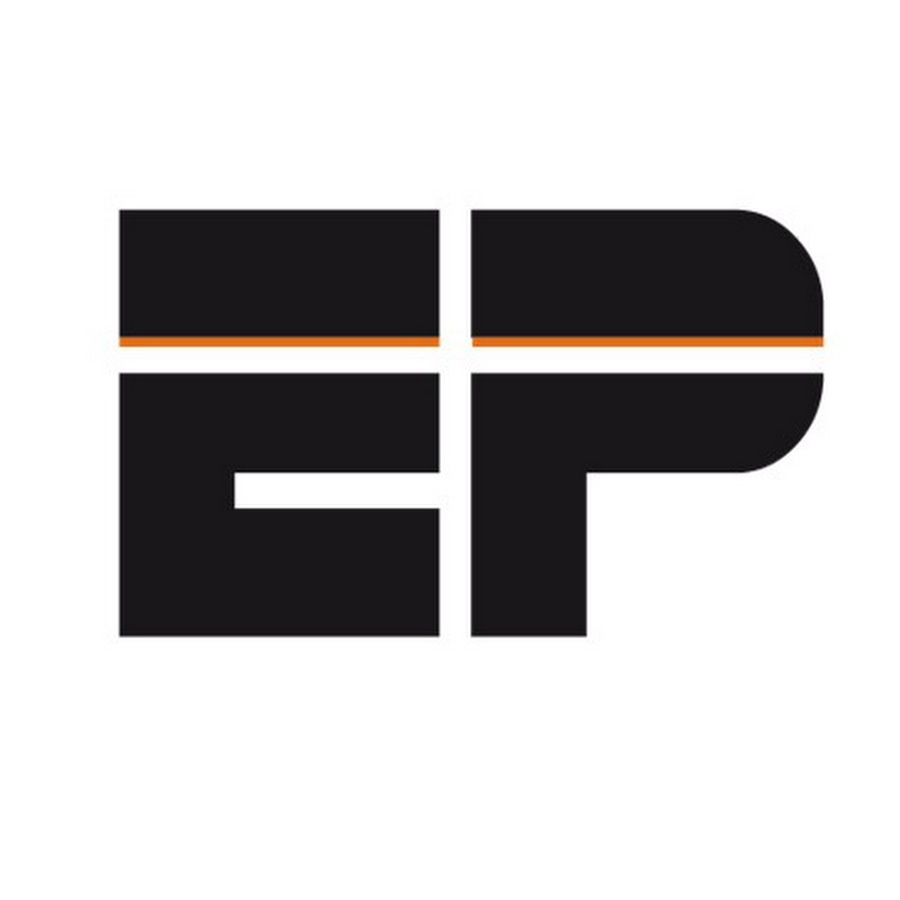 ep tech industrial & freight - YouTube