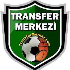 TransferMerkez TV