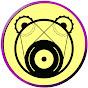 Chain Bear