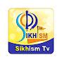 Sikhism Tv