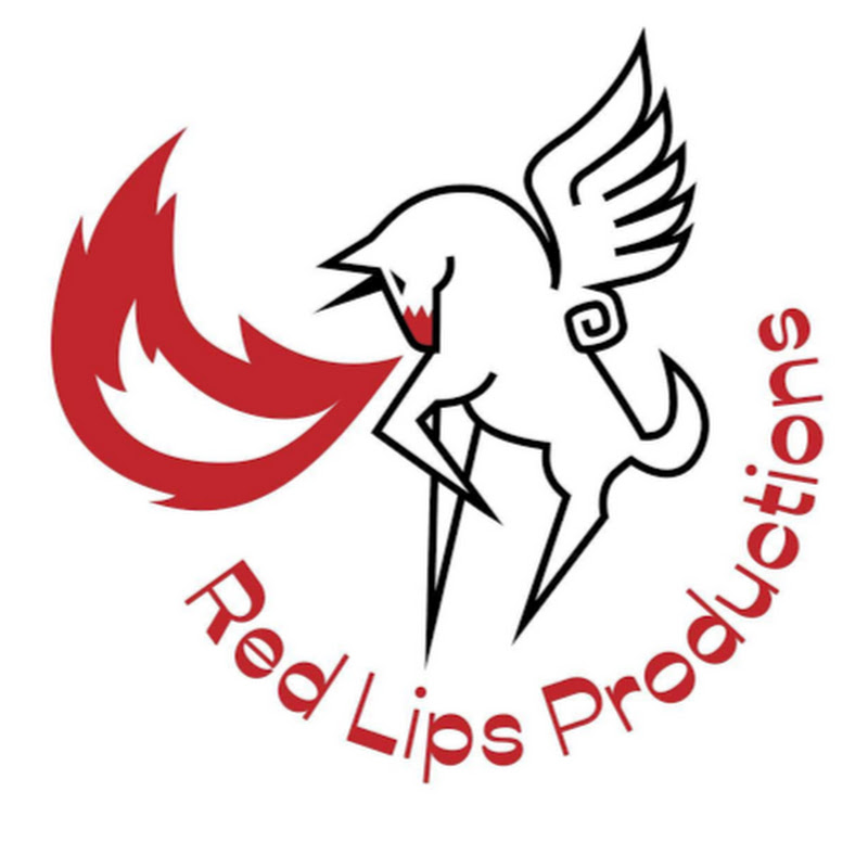 Red Lips Productions