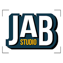 ช่อง Youtube JAB Studio