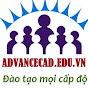 Advance CAD
