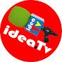idea. Tv