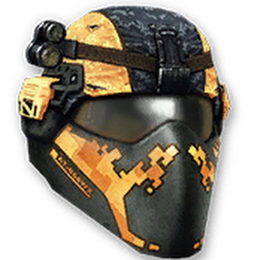 видела шлем антихед фото познакомит вас широким