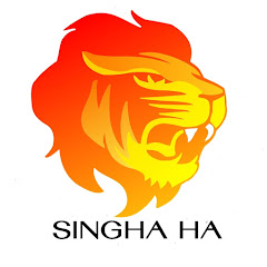 ช่อง Youtube Singha ha channel