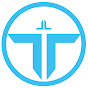 Technical Tajim