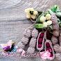 Drikka Croche