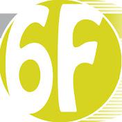 Just6F