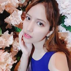 유튜버 ECUKOR T y J - 사랑하는 부부의 유튜브 채널
