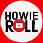 Howie Roll