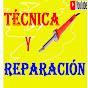 técnica y reparación