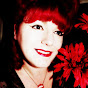 Adele Martin - @dellywellywoo - Youtube