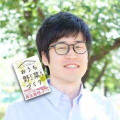 Daisuke Miyazaki
