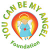 You Can Be My Angel Foundation