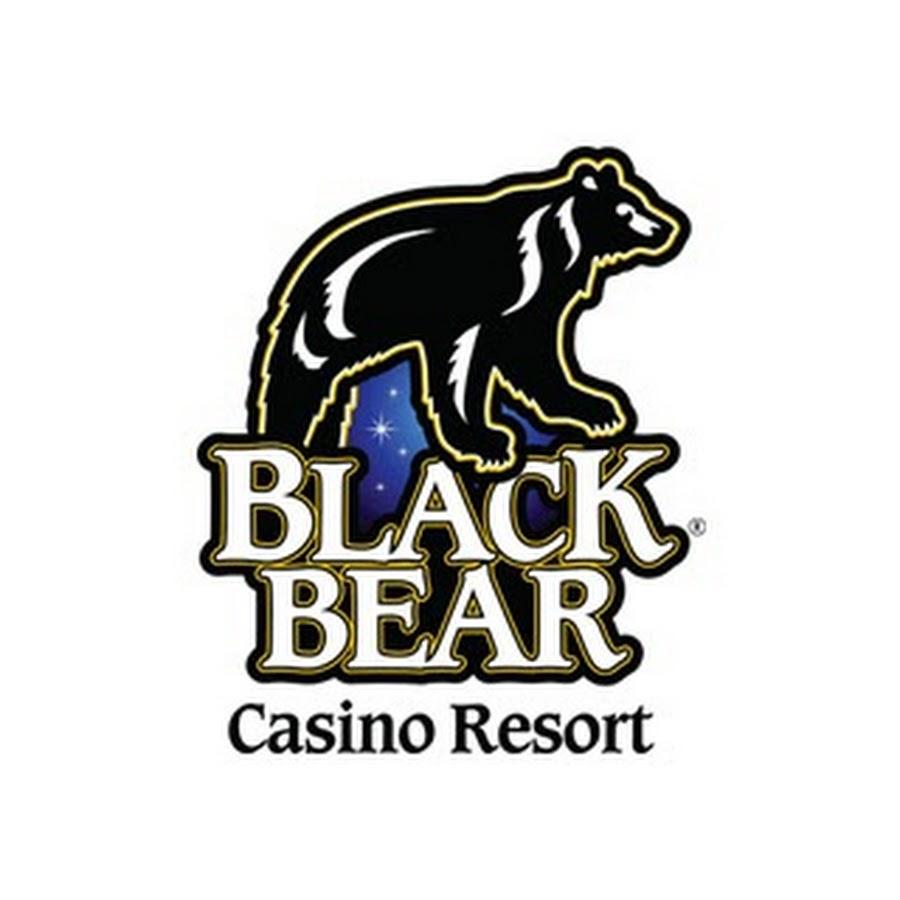 Blackbear Casino