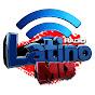 Latino Mix