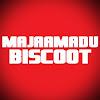 Majamaadu Biscoot