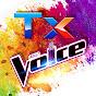 tx voice